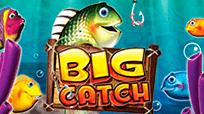 Big Catch